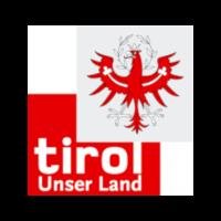 bundeslang-tirol-01-tn