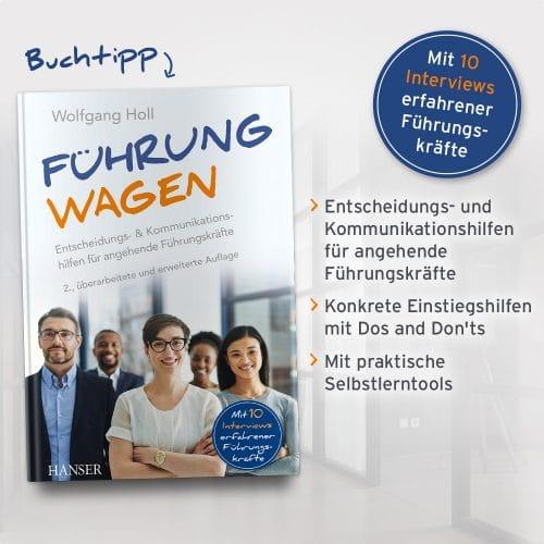 fuehrungwagen-1000x1000)-Quadratvorlage-Homepage-web