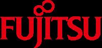 Fujitsu-Logo-tn