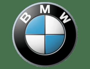 logo-bmw001
