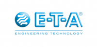 logo-eta-01-tn