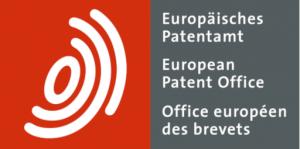 logo-europ-patentamt-tn
