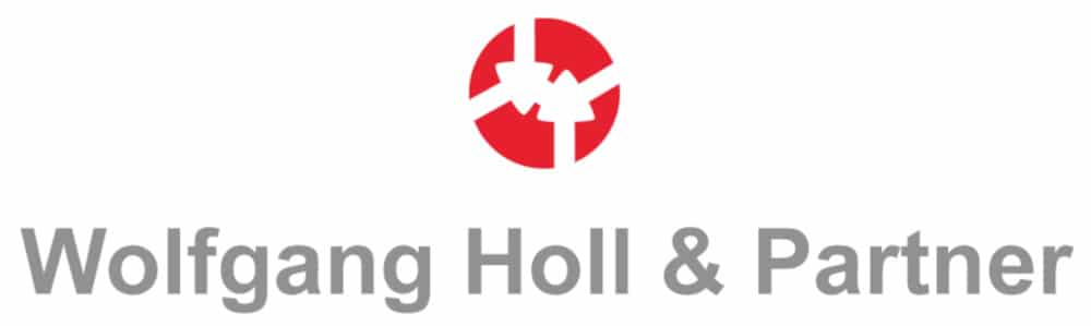 logo-holl-02-1000