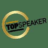 topspeaker